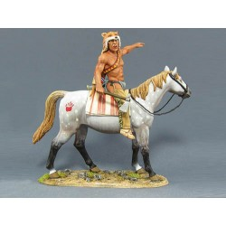 Figuras Reamsa - Far West