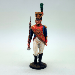 REN027 Landsknecht Cannon & Accessories