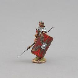 TI02 Regimiento de Coraceros 1833