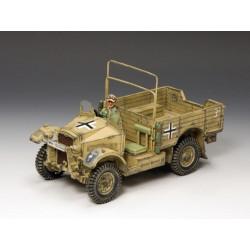 TRW093 Taking Aim The Apaches