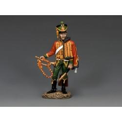 PnM068 The Equestrian Charles I