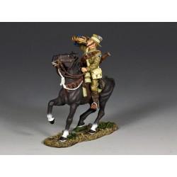 NP511 Granadero Guardia Real Italiana