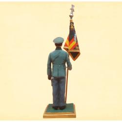 Soldado Bávaro