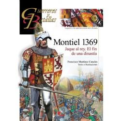 Nº126 - Montiel 1369