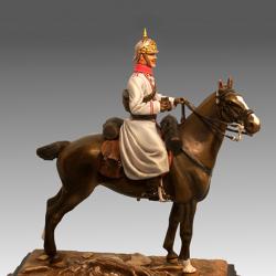 03-KI Alfonso XIII - Rey de...