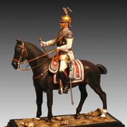 04-KI Káiser Guillermo II...