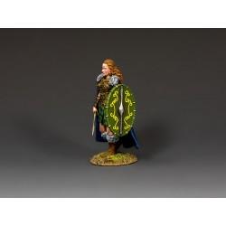 RnB028 Boadicea, Queen of...