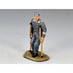 LW030 Leutnant Josef Sepp...