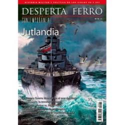 Nº32 Jutlandia