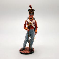 TI05 British Auxiliary Legion