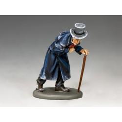 WoD037 Ebenezer Scrooge