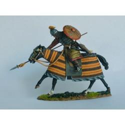 MGL6001 Heavy Cavalry...