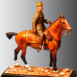 06-KI Rey Constantino I - 1913