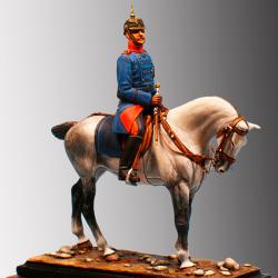 05-KI Rey Constantino I de...