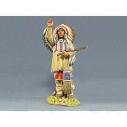 IDA6005 Sioux Chief