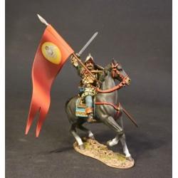 CQH002 Spanish Cavalryman...