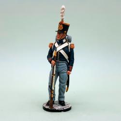 TI11 Infantería de Línea 1833