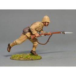BOER6005 Running With Gun