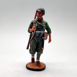 TGC22 División Flechas Negras