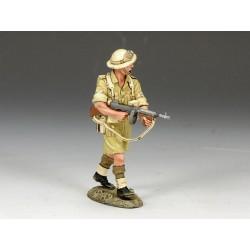 EA068 Aussie Sergeant w...