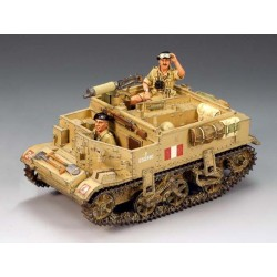 EA041 Universal Carrier
