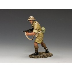 EA080 Sergeant Tommy-Gunner