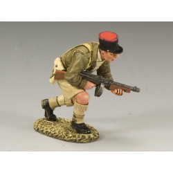 EA050 Legion Officer w...