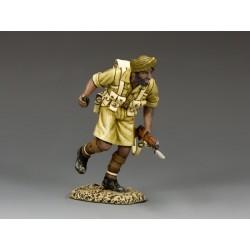 EA101 Sikh Grenadier