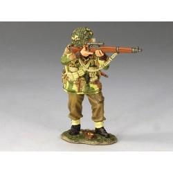 MG025 Polish Para Sniper