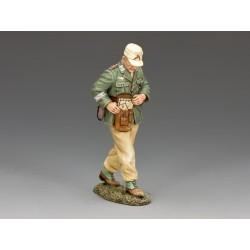 AK109 Rommel's Aide de Camp
