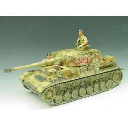 AK023 Panzer IV Set