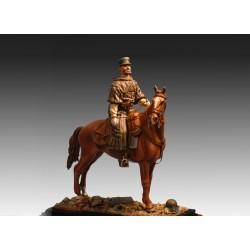 01–CT 1er Regimiento de...