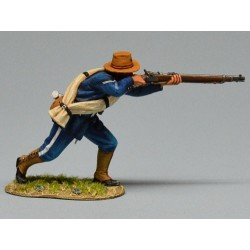 MG075 Dead & Wounded Paras
