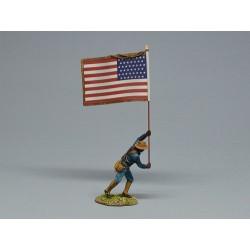 SPA6010-B America...