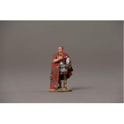 ROM059A Roman General