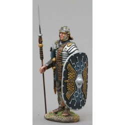 ROM054B Praetorian Guardsman