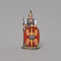 ROMREP001A Republican Roman