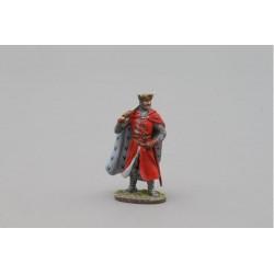 MED001 Richard I - King of...