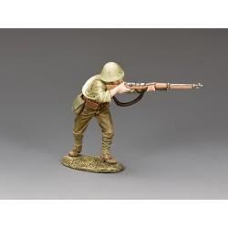 JN029 Advancing Firing Rifle