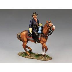 CW058 Maj. Gen. John Buford...