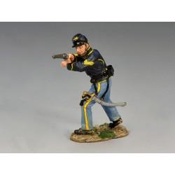 CW068 Trooper Firing Pistol