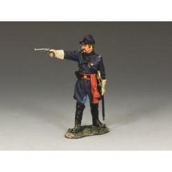 CW092 Colonel Chamberlain
