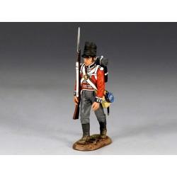 NA189 Marching Guardsman
