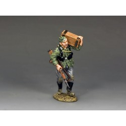 WS207 Soldat Carrying Crate