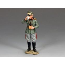 WS196 Rommel in France 1940