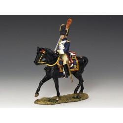NA220 Grenadier w Sword