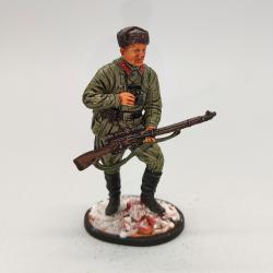 WWII-03 Vasiliy Zaitsev...