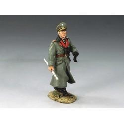 WS126 Normandy Rommel