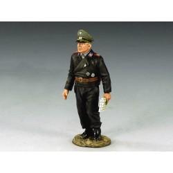 WS127 Gen. Oberst Heinz...