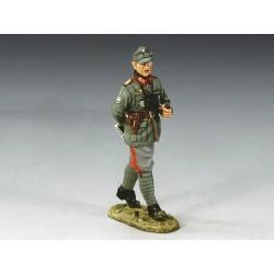 WS128 Gen. Oberst Eduard Dietl
